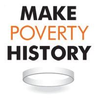 Essay on Poverty: Poverty in the United States and